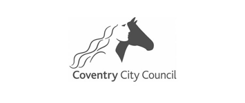 Coventry County Council