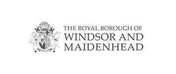Windsor Maidenhead